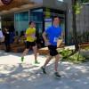 biegowy-puchar-olsztyna-10km_60