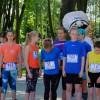 biegowy-puchar-olsztyna-10km_7
