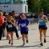 biegowy-puchar-olsztyna-10km_76