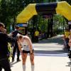 biegowy-puchar-olsztyna-10km_80
