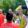 biegowy-puchar-olsztyna-10km_83
