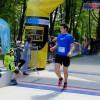 biegowy-puchar-olsztyna-10km_86