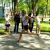 biegowy-puchar-olsztyna-10km_92