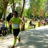biegowy-puchar-olsztyna-10km_94