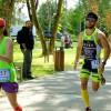 biegowy-puchar-olsztyna-10km_96