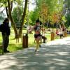 biegowy-puchar-olsztyna-10km_97