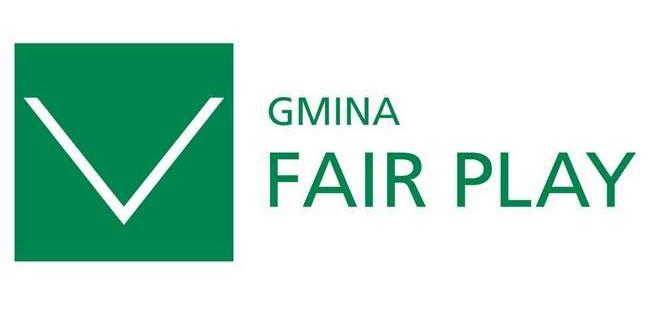 gmina-fair-play