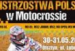 mp-motocross-olstzyn