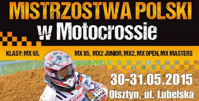 mp-motocross-olstzyn