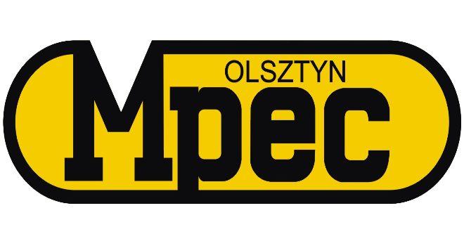 mpec-olsztyn