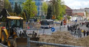 olsztyn-centrum-prace1