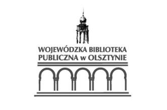 wbp-olsztyn-1