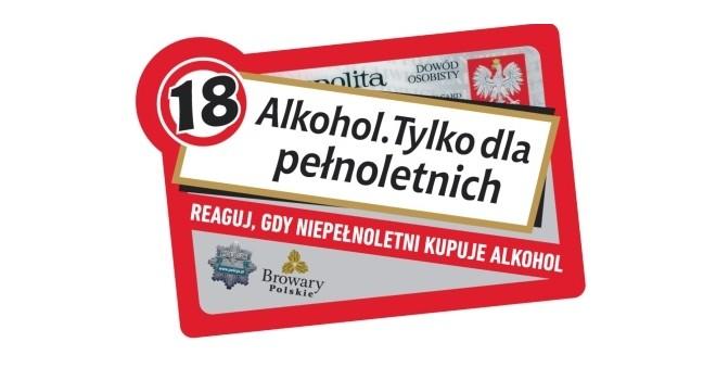 alkohol-18
