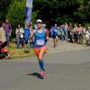 biegowy-puchar-olsztyna-3 (101)