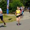 biegowy-puchar-olsztyna-3 (102)