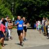 biegowy-puchar-olsztyna-3 (104)