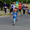 biegowy-puchar-olsztyna-3 (13)