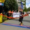 biegowy-puchar-olsztyna-3 (36)