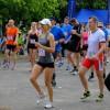 biegowy-puchar-olsztyna-3 (41)