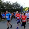 biegowy-puchar-olsztyna-3 (63)