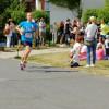 biegowy-puchar-olsztyna-3 (74)