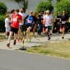 biegowy-puchar-olsztyna-3 (76)