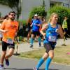 biegowy-puchar-olsztyna-3 (78)