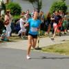 biegowy-puchar-olsztyna-3 (79)