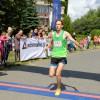 biegowy-puchar-olsztyna-3 (88)