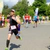 biegowy-puchar-olsztyna-3 (95)