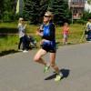 biegowy-puchar-olsztyna-3 (97)