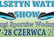 olsztyn-water-show