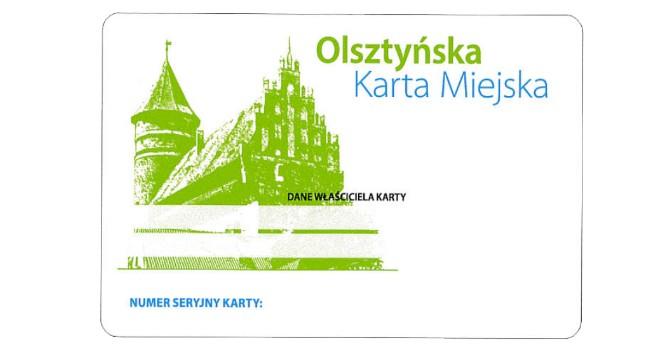 olsztynska-karta-miejska