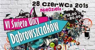 swieto-dabrowszczakow-6