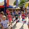 biegowy-puchar-olsztyna2-10km-2015 (1)