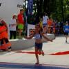 biegowy-puchar-olsztyna2-10km-2015 (10)