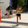 biegowy-puchar-olsztyna2-10km-2015 (100)