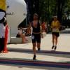 biegowy-puchar-olsztyna2-10km-2015 (101)