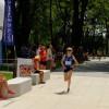 biegowy-puchar-olsztyna2-10km-2015 (103)