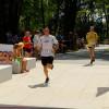 biegowy-puchar-olsztyna2-10km-2015 (104)