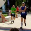 biegowy-puchar-olsztyna2-10km-2015 (105)