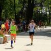 biegowy-puchar-olsztyna2-10km-2015 (106)