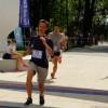 biegowy-puchar-olsztyna2-10km-2015 (108)