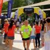 biegowy-puchar-olsztyna2-10km-2015 (109)