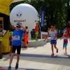 biegowy-puchar-olsztyna2-10km-2015 (11)