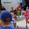 biegowy-puchar-olsztyna2-10km-2015 (12)