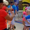biegowy-puchar-olsztyna2-10km-2015 (13)