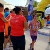 biegowy-puchar-olsztyna2-10km-2015 (14)