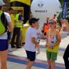 biegowy-puchar-olsztyna2-10km-2015 (18)