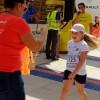 biegowy-puchar-olsztyna2-10km-2015 (19)